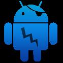 [root] Mobile ODIN Pro v3.76 APK